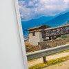 Bhutan-Prints-photo-canvas-print-frames-prints-buy-online-india-simplypush-photography-store-pushpendra-left