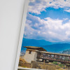 Bhutan-Prints-photo-canvas-print-frames-prints-buy-online-india-simplypush-photography-store-pushpendra-right