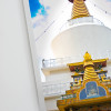 Bhutan-canvas-Prints-framed-prints-bhutan buy-online-india-simplypush-photography-store-pushpendra-left