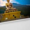 Buddha- Dordenma-statue-thimpu-bhutan-print-buy-online-simplypush-photography-pushpendra-store-right