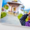 Buy-bhutan-canvas-prints-bhutan-online-india-simplypush-photography-store-pushpendra-left
