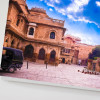 Jaisalmer-haveli-Rajasthan-haveli-canvas-prints-framed-buy-online-india-simplypush-photography-strore-pushpendra-left