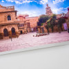 Jaisalmer-haveli-Rajasthan-haveli-canvas-prints-framed-buy-online-india-simplypush-photography-strore-pushpendra-right