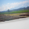 Kashmir-train-tracks-canvas-pic-framed-buy-online-india-right