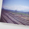 Kashmir-train-tracks-mountains-haveli-pic-framed-buy-online-india-left