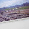 Kashmir-train-tracks-mountains-haveli-pic-framed-buy-online-india-right