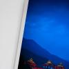 Kings-palace-bhutan-canvas-print-buy-online-simplypush-photography-stroe-pushpendra-front-left