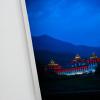 Kings-palace-bhutan-canvas-print-buy-online-simplypush-photography-stroe-pushpendra-right
