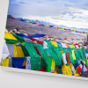 Leh-ladakh-mountains-buddhist-flags-on-the-hills-canvas-print-buy-online-india-simplypush-photography-store-pushpendra-Left