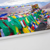 Leh-ladakh-mountains-buddhist-flags-on-the-hills-canvas-print-buy-online-india-simplypush-photography-store-pushpendra-right