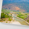 Paro-valley-bhutan-canvas-Prints-photo-frames-prints-buy-online-india-simplypush-photography-store-pushpendra-left