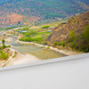 Paro-valley-bhutan-canvas-Prints-photo-frames-prints-buy-online-india-simplypush-photography-store-pushpendra-right
