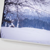 Snowfall-snow-trees-white-snow-kashmir-canvas-print-framed-buy-online-india-simplypush-photography-store-pushpendra-left