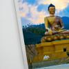 Thimpu-Buddha- Dordenma-statue-bhutan-canvas-print-buy-online-simplypush-photography-store-pushpendra-left