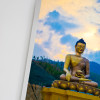 Thimpu-Buddha- Dordenma-statue-bhutan-canvas-print-buy-online-simplypush-photography-store-pushpendra-right