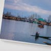 dal-lake-kashmir-india-canvas-print-pic-framed-buy-online-india-simplypush-photography-store-pushpendra-left