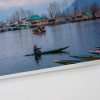dal-lake-kashmir-india-canvas-print-pic-framed-buy-online-india-simplypush-photography-store-pushpendra-right