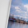 kashmir-jammu-kashmir-dal-lake-canvas-Prints-photo-frames-prints-buy-online-india-simplypush-photography-store-pushpendra-left