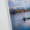 kashmir-jammu-kashmir-dal-lake-canvas-Prints-photo-frames-prints-buy-online-india-simplypush-photography-store-pushpendra-right