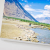 nubra-valley-mountains-bluesky-river-leh-ladakh-canvas-print-buy-online--simplypush-photography-store-pushpendra-Left