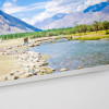nubra-valley-mountains-bluesky-river-leh-ladakh-canvas-print-buy-online--simplypush-photography-store-pushpendra-right
