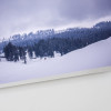 snow-covered-ground-trees-kashmir-canvas-framed-pic-buy-online-india-simplypush-photography-store-pushpendra-right