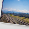 snow-railway-Kashmir-train-tracks-snow-mountains-train-canvas-pic-framed-buy-online-india-left