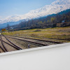 snow-railway-Kashmir-train-tracks-snow-mountains-train-canvas-pic-framed-buy-online-simplypush-photography-store-india-right