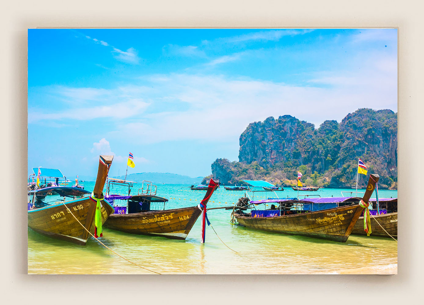 Buy canvas prints india travel canvas prints india for Best place to order canvas prints online