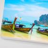 krabi-island-thailand-ship-landcsape-island-canvas-print-best-travel-photoblogger-india-pushpendra-gautam-buy-online-india-left
