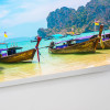 krabi-island-thailand-ship-landcsape-island-canvas-print-best-travel-photoblogger-india-pushpendra-gautam-buy-online-india-right