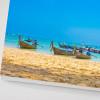 phiphi-krabi-island-thailand-ship-landcsape-island-canvas-print-best-travel-photoblogger-india-pushpendra-gautam-buy-online-india-left