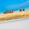 phiphi-krabi-island-thailand-ship-landcsape-island-canvas-print-best-travel-photoblogger-india-pushpendra-gautam-buy-online-india-right