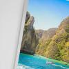 thailand-beach-island-canvas-print-best-travel-photoblogger-india-pushpendra-gautam-buy-online-india-left