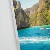thailand-beach-island-canvas-print-best-travel-photoblogger-india-pushpendra-gautam-buy-online-india-right