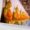 thailand-buddha-ayutthaya-thailand-temple-buddha-108-buddha-statue-canvas-print-best-travel-photoblogger-india-pushpendra-gautam-buy-online-india-left
