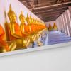 thailand-buddha-ayutthaya-thailand-temple-buddha-108-buddha-statue-canvas-print-best-travel-photoblogger-india-pushpendra-gautam-buy-online-india-right