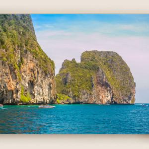 Island -Thailand