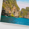 thailand-island-canvas-print-best-travel-photoblogger-india-pushpendra-gautam-buy-online-india-left