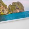 thailand-island-canvas-print-best-travel-photoblogger-india-pushpendra-gautam-buy-online-india-right