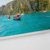 thailand-ship-island-canvas-print-best-travel-photoblogger-india-pushpendra-gautam-buy-online-india-right