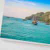 thailand-ship-landcsape-island-canvas-print-best-travel-photoblogger-india-pushpendra-gautam-buy-online-india-left