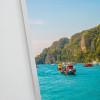 thailand-ship-portrait-island-canvas-print-best-travel-photoblogger-india-pushpendra-gautam-buy-online-india-left