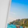 thailand-ship-portrait-island-canvas-print-best-travel-photoblogger-india-pushpendra-gautam-buy-online-india-right