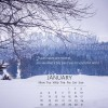 travel-calendar-india-pushpendra-gautam-1