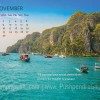 travel-calendar-india-pushpendra-gautam-10