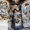 travel-calendar-india-pushpendra-gautam-11