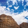 travel-calendar-india-pushpendra-gautam-12