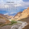 travel-calendar-india-pushpendra-gautam-2