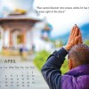 travel-calendar-india-pushpendra-gautam-4